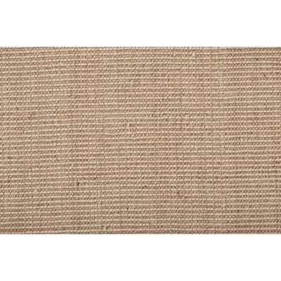 Room Envy Celeste Rectangular Rugs