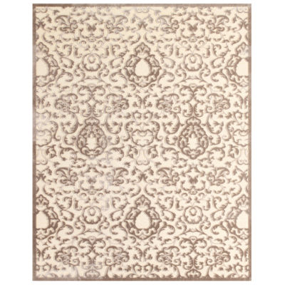 Room Envy Pellaro Jaelyn Rectangular Rugs