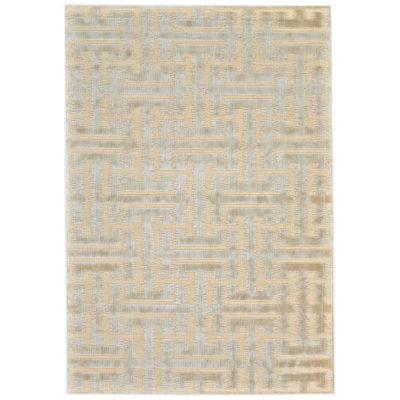 Room Envy Pellaro Acona Rectangular Rugs