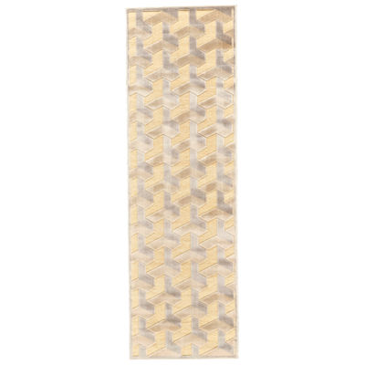 Room Envy Pellaro Aosta Rectangular Rugs