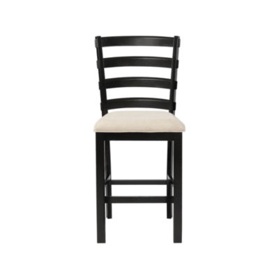 Chandler Upholstered Barstool