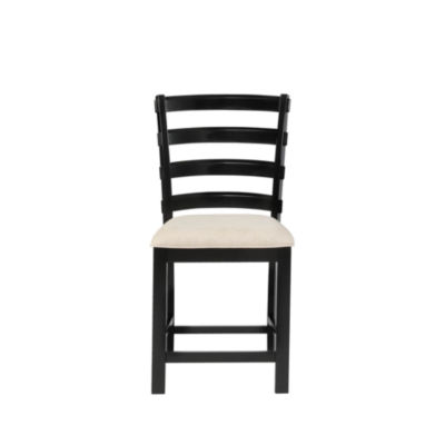 Chandler Upholstered Counter Stool