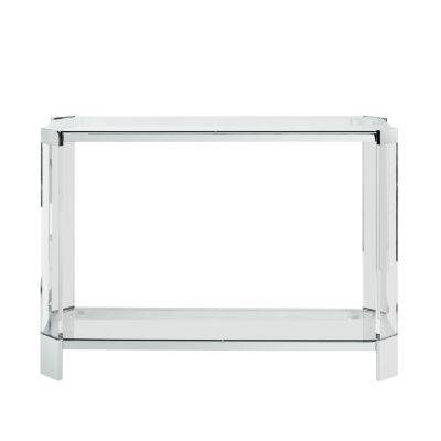 Brahm Console Table
