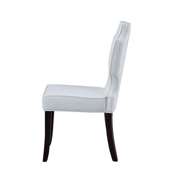 Lennon 2-pc. Side Chair