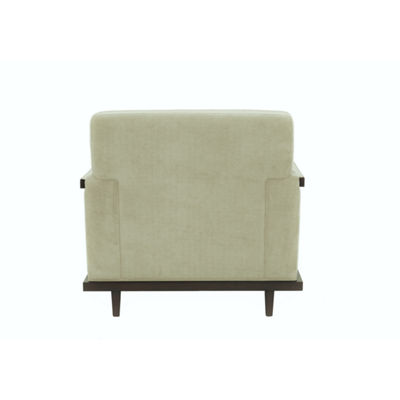 Norwell Armchair