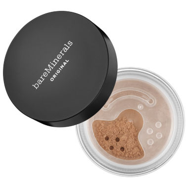 bareMinerals bareMinerals Original Foundation Broad Spectrum SPF 15