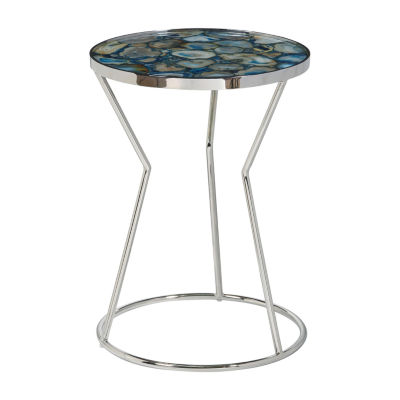 Millard Side Table
