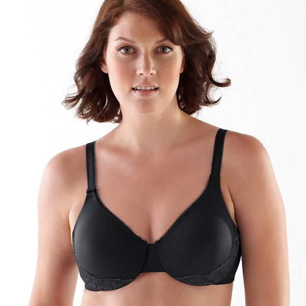 Olga® Underwire Bra, Luxury Lift 35063