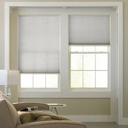 JCPenney Home Light-Filtering Cordless Shade