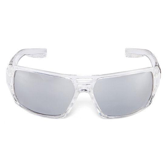 Arizona Wrap Around Sunglasses