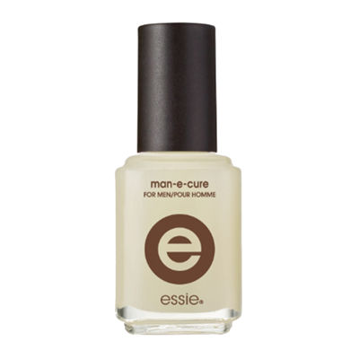 essie® Man-E-Cure Nail Polish - .46 oz