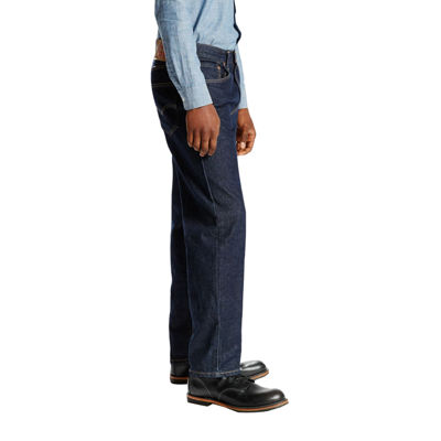 Levi's Mens Stretch 550 Relaxed Fit Jean-Big and Tall