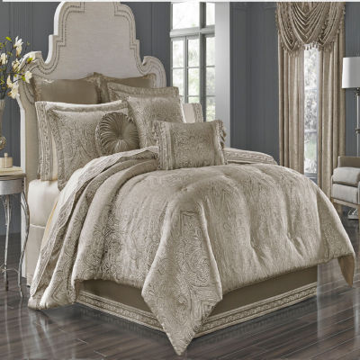 jcpenney king size bedding 4 pc comforter set jcpenney 15671