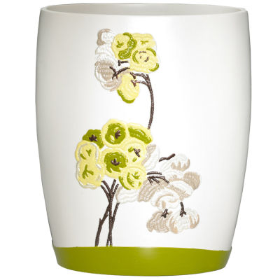 Popular Bath Canteen Flower Tumbler