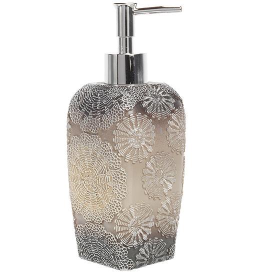 Popular Bath Fallon Soap Dispenser