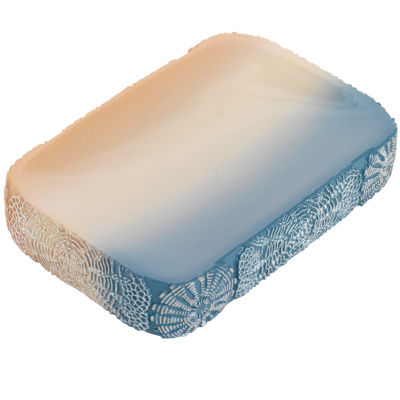 Popular Bath Fallon Soap Dish