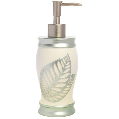 Popular Bath Fiji Soap Dispenser