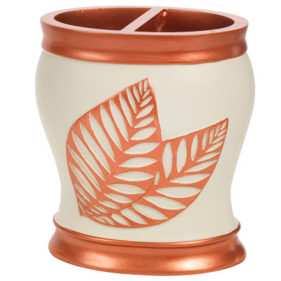 Popular Bath Fiji Toothbrush Holder