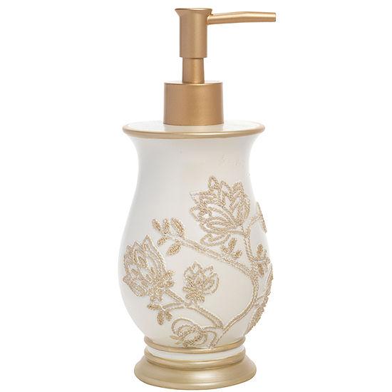 Popular Bath Maddie Soap Dispenser