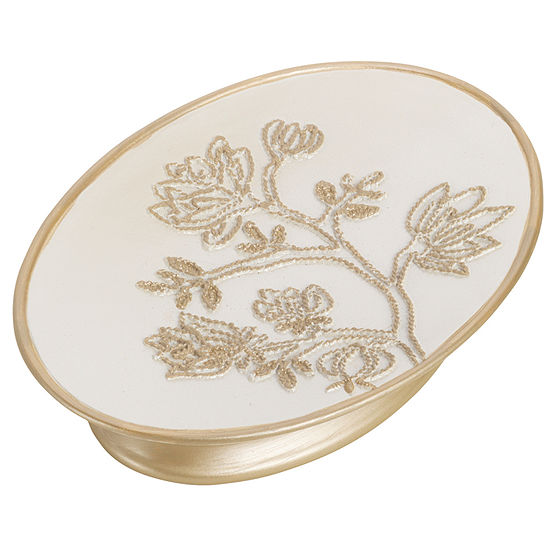 Popular Bath Maddie Soap Dish