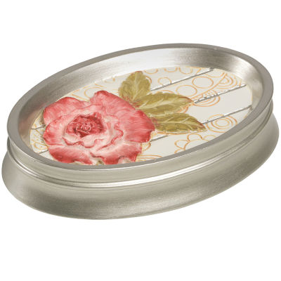 Popular Bath Madeline Soap Dish