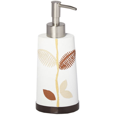 Popular Bath Alysia Soap Dispenser