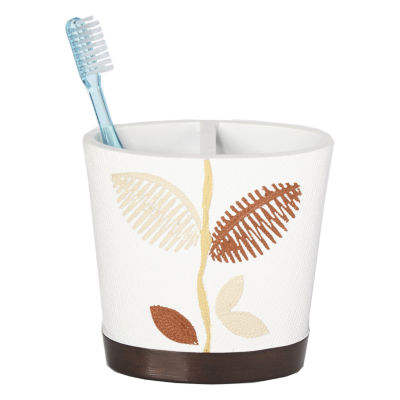 Popular Bath Alysia Toothbrush Holder