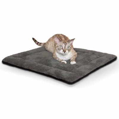 K & H Manufacturing Self-Warming Pet Pad