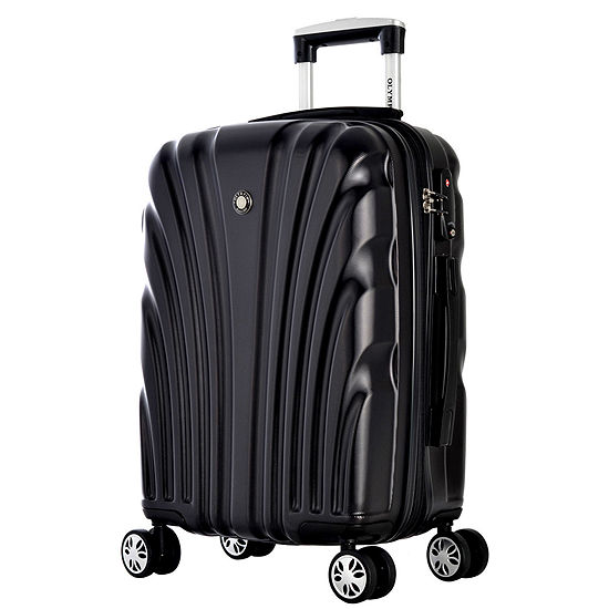 "Vortex 29"" Hardside Spinner Luggage"