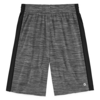 Xersion Vital Short Basketball Shorts - Big Kid Boys Husky