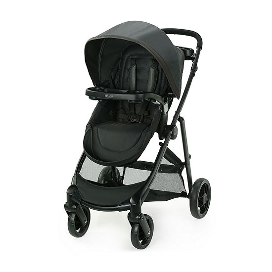 Graco Full Size Stroller