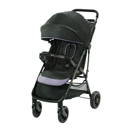 Graco Lightweight Stroller