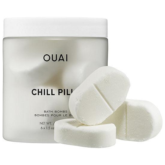 OUAI Chill Pills