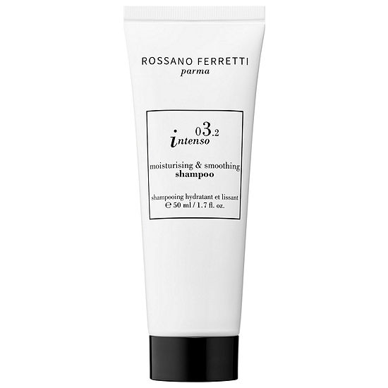 Rossano Ferretti Parma 3.2 Intenso Moisturising and Smoothing Shampoo Mini