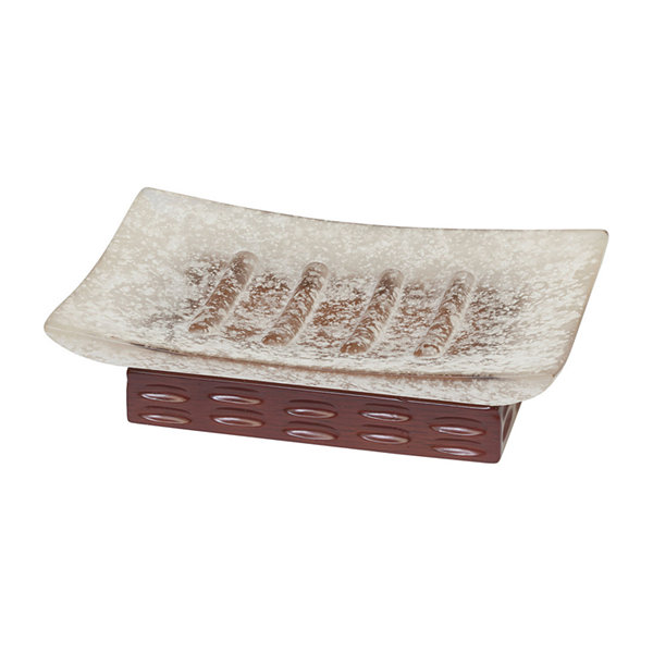 Creative Bath Casablanca Soap Dish