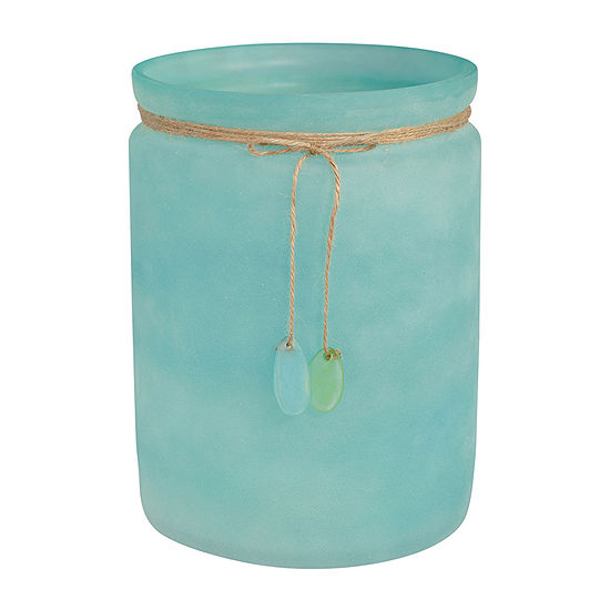 Creative Bath Fantasy Reef Waste Basket
