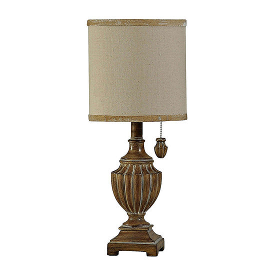Stylecraft Kerala Table Lamp