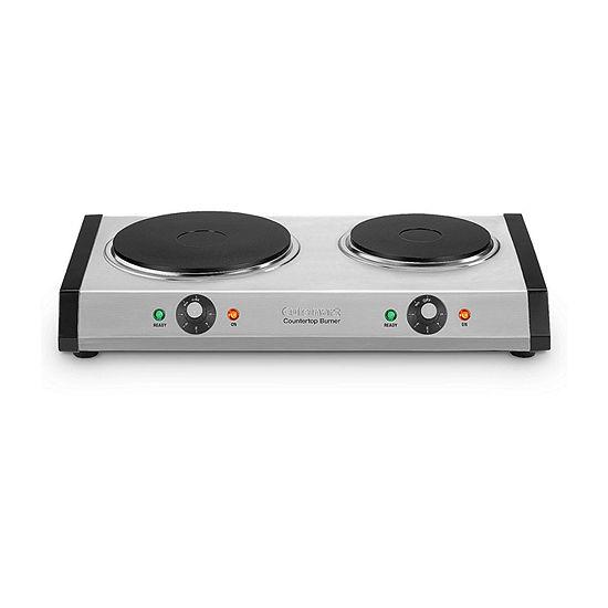 Cuisinart® Electric Burner