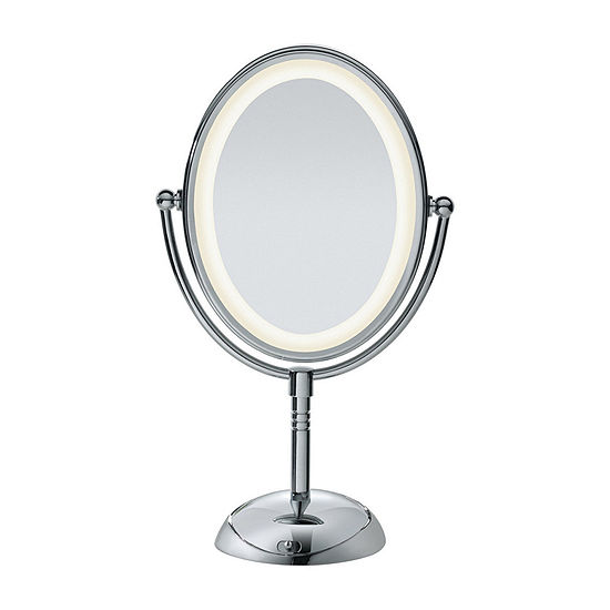 Conair® Reflections Led Lighted Collection Mirror