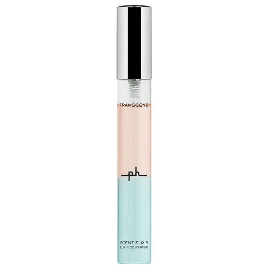 PHLUID Transcend Bi-Phase Eau de Parfum Travel Spray