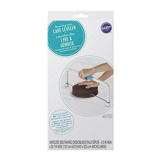 Wilton Brands Cake Leveler