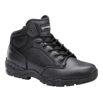 Magnum Viper Pro 5 Mens Waterproof Work Boots