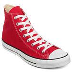 sneakers (179)
