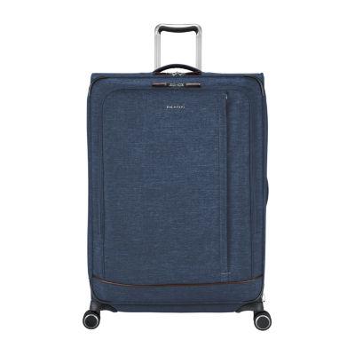 Ricardo Beverly Hills Malibu Bay 2.0 28 Inch Luggage