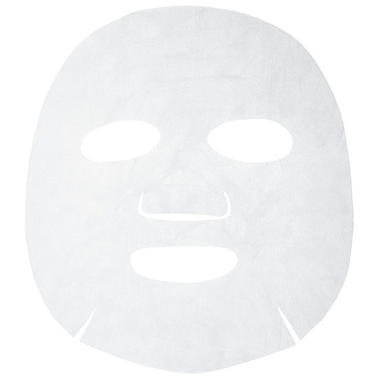 Saturday Skin Cotton Cloud Probiotic Power Mask