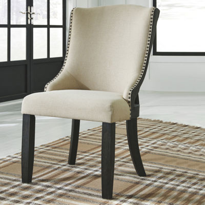 Signature Design by Ashley Reyna Armchair