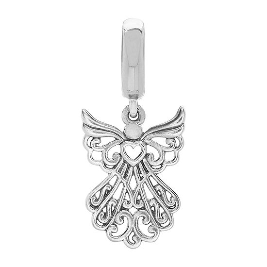 PS Personal Style Charm