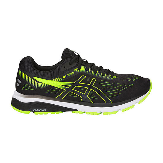 Asics Gt 1000 7 Mens Running Shoes
