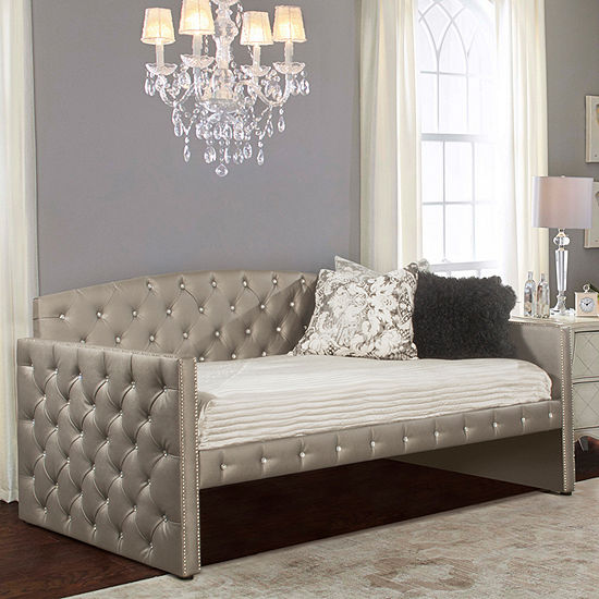 Memphis Daybed