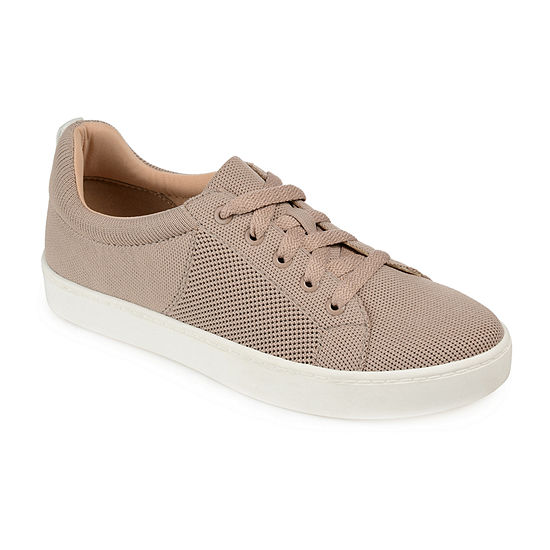 Journee Collection Womens Kimber Sneakers
